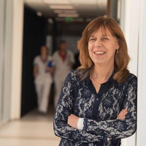 Dr. Janneke Gitsels